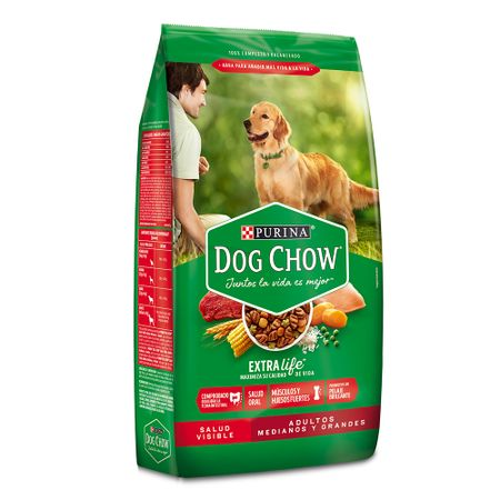 DOG-CHOW-ADULT-RAZA-MEDIANA---GRANDE