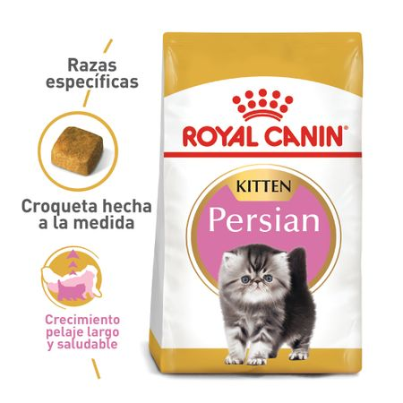 ROYAL-CANIN-PERSIAN-KITTEN