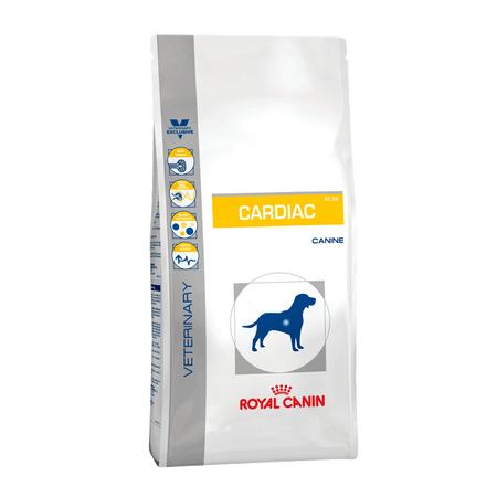 ROYAL-CANIN-CARDIAC-CANINE
