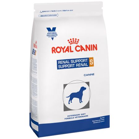ROYAL-CANIN-SATIETY-SUPPORT-WEIGHT-CONTROL-CANINE