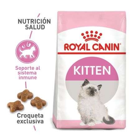ROYAL-CANIN-FELINE-KITTEN