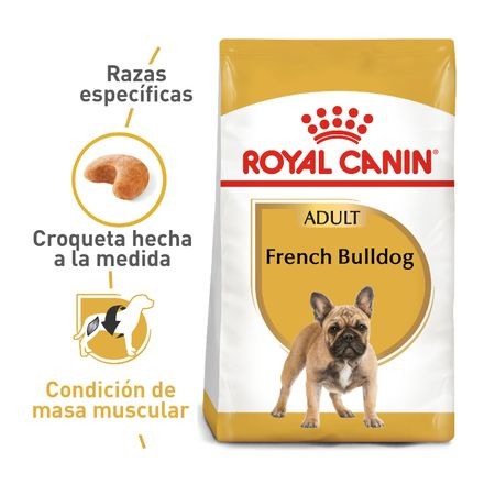 ROYAL-CANIN-BULLDOG-FRANCES