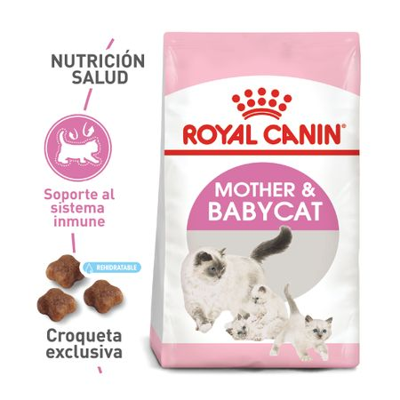 ROYAL-CANIN-MOTHER---BABY-CAT