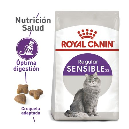 ROYAL-CANIN-FELINE-SENSIBLE-33