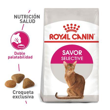 ROYAL-CANIN-FELINE-SAVOUR-SELECTIVE