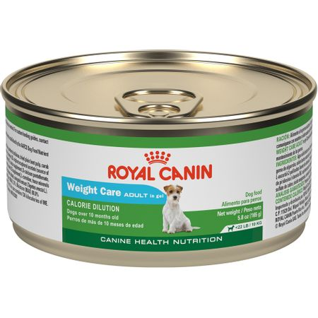 ROYAL-CANIN-LATA-CANINE-WEIGHT-CARE
