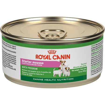 ROYAL-CANIN-LATA-CANINE-STARTER-MOUSSE