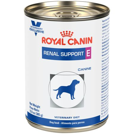 ROYAL-CANIN-LATA-CANINE-VDC-RENAL-SUPPORT