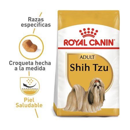 ROYAL-CANIN-SHIH-TZU-ADULT