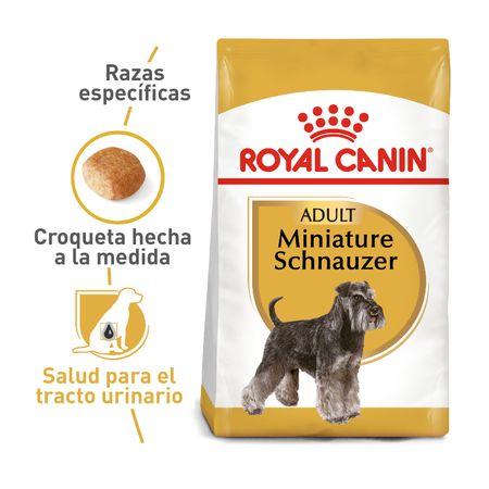ROYAL-CANIN-MINIATURE-SCHNAWZER