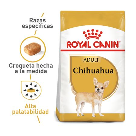 ROYAL-CANIN-CHIHUAHUA--ADULT