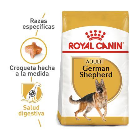 ROYAL-CANIN-GERMAN-SHEPHERD--PASTOR-ALEMAN-