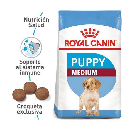 ROYAL-CANIN-MEDIUM-PUPPY
