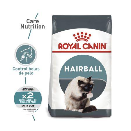 ROYAL-CANIN-FCN-HAIRBALL-CARE