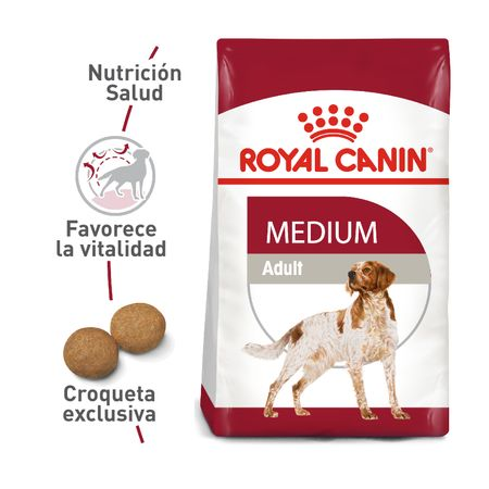 ROYAL-CANIN-MEDIUM-ADULT