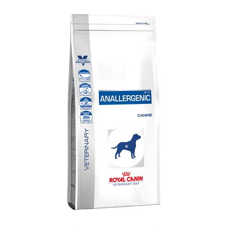 ROYAL-CANIN-ANALLERGENIC-CANINE