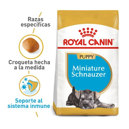 ROYAL-CANIN-MINIATURE-SCHNAWZER-PUPPY