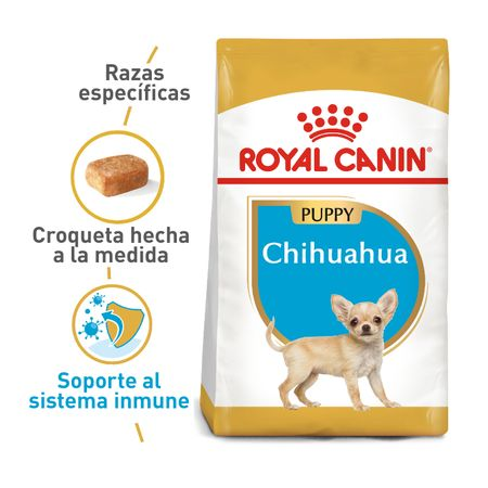 ROYAL-CANIN-CHIHUAHUA--PUPPY