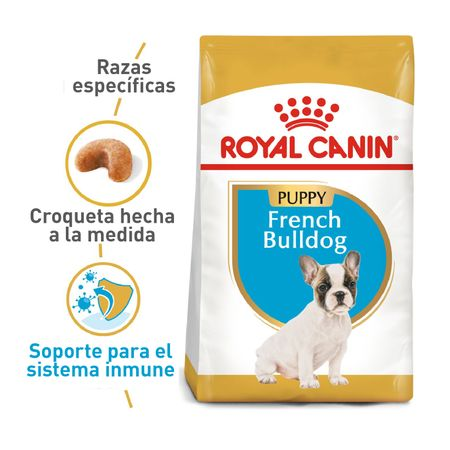 ROYAL-CANIN-BULLDOG-FRANCES-PUPPY