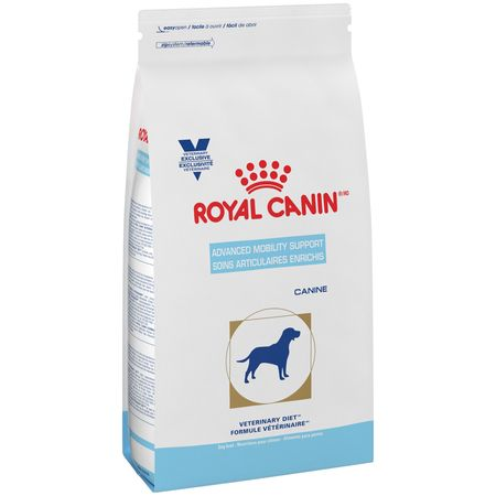 ROYAL-CANIN-VDC-MOBILITY-SUPPORT-DOG