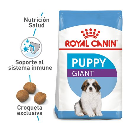 ROYAL-CANIN-GIANT--PUPPY