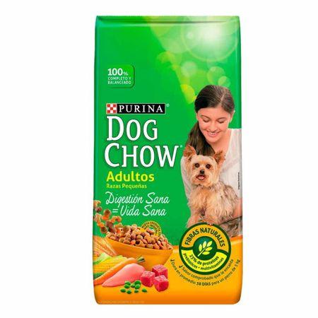 DOG-CHOW-ADULTO-RAZAS-PEQUEÑAS