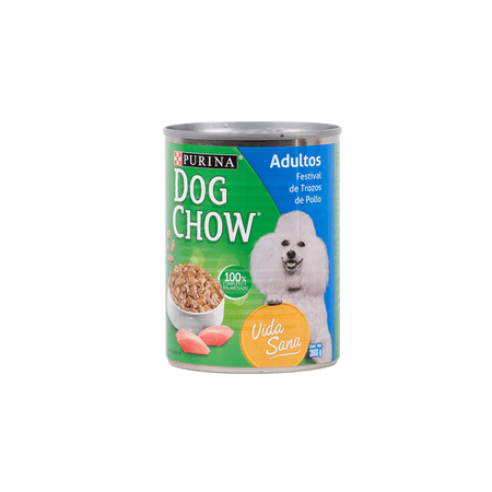 DOG-CHOW-LATA-TROZOS-DE-POLLO