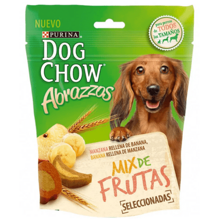 DOG-CHOW-ABRAZOS-MIX-DE-FRUTAS