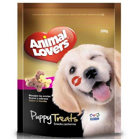 GALLETAS-ANIMAL-LOVERS-PUPPY