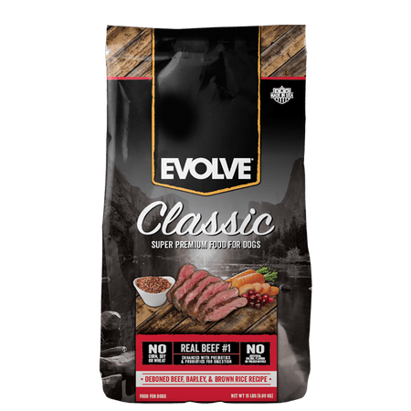 EVOLVE-DOG-CLASSIC-BEEF--CARNE-