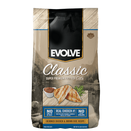 EVOLVE-CAT-CLASSIC-CHICKEN--POLLO-