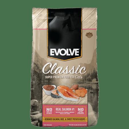EVOLVE-CAT-CLASSIC--SALMON