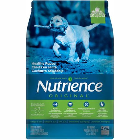 NUTRIENCE-ORIGINAL-PUPPY-POLLO