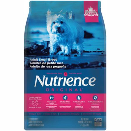 NUTRIENCE-ORIGINAL-ADULT-SMALL-BREED-POLLO