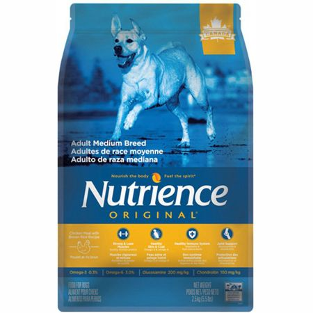 NUTRIENCE-ORIGINAL-ADULT-MEDIUM-BREED-POLLO