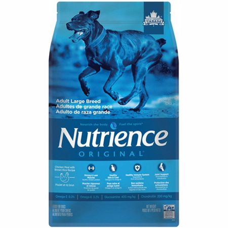 NUTRIENCE-ORIGINAL-ADULT-LARGE-BREED-POLLO