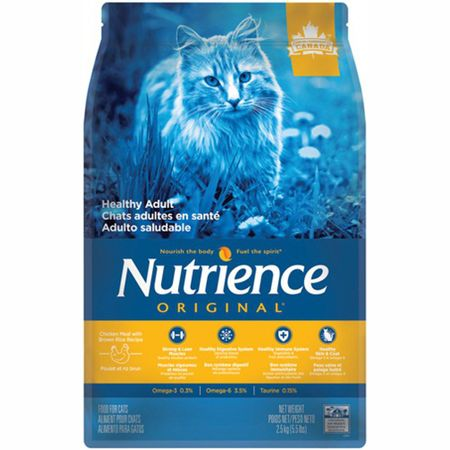 NUTRIENCE-ORIGINAL-GATO-ADULTO-POLLO-ARROZ