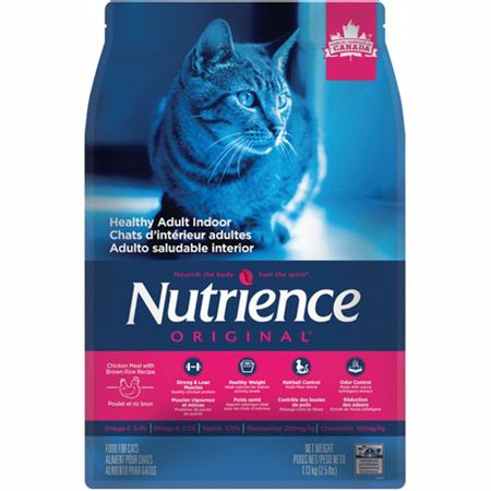 NUTRIENCE-ORIGINAL-GATO-ADULTO-INDOOR