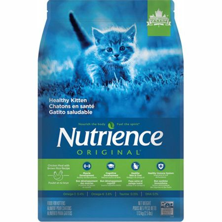 NUTRIENCE-ORIGINAL-KITTEN