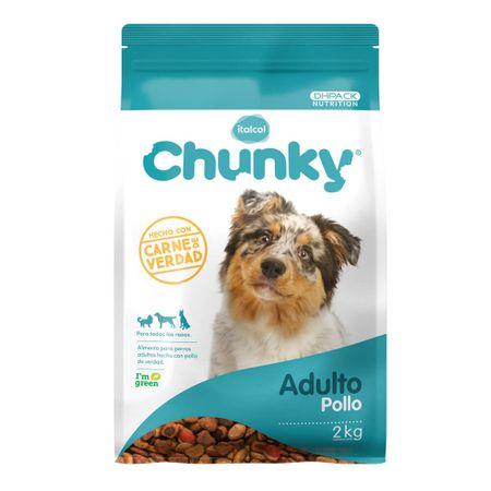 Comida-para-perro-chuncky-adulto--pollo