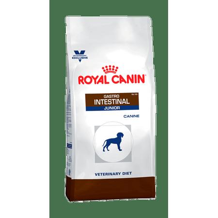 ROYAL-CANIN-GASTROINTESTINAL-JUNIOR-CANINE---EFFROY055