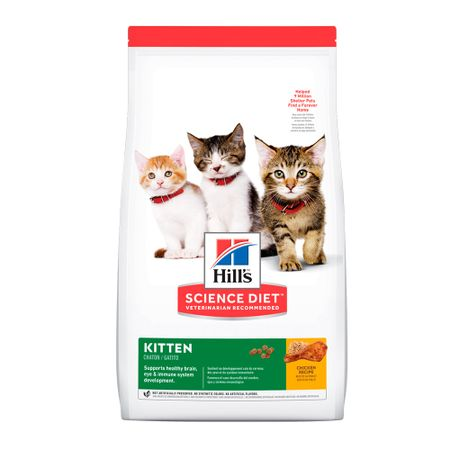 HILLS-FELINE-KITTEN-HEALTHY--DEVELOP.-O.B