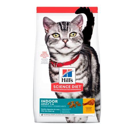 HILLS-FELINE-ADULT-INDOOR-CAT