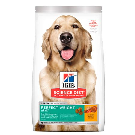 HILLS-CANINE-ADULTO-PERFECT-WEIGHT