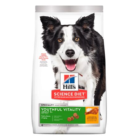 HILLS-CANINE-YOUTHFUL-VITALITY--7-ADULTO