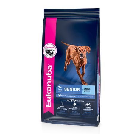 EUKANUBA-LARGE-BREED-SENIOR