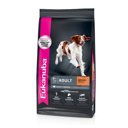 EUKANUBA-MEDIUM-BREED-ADULTO