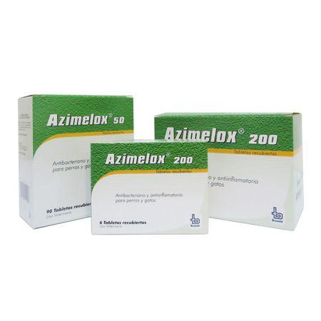 AZIMELOX-50-MG