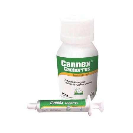 CANNEX-CACHORRO-