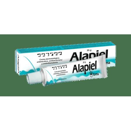 ALAPIEL-